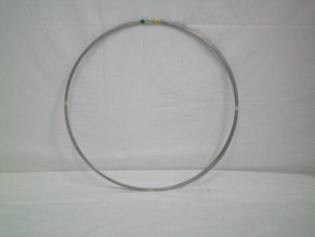 GALVANISED TIE WIRE - TWG15750