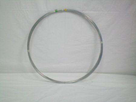 GALVANISED TIE WIRE - TWG157100