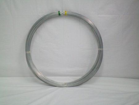 GALVANISED TIE WIRE - TWG157500