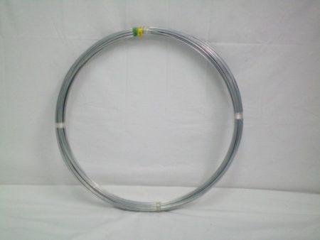 GALVANISED LINE WIRE - LWG315100