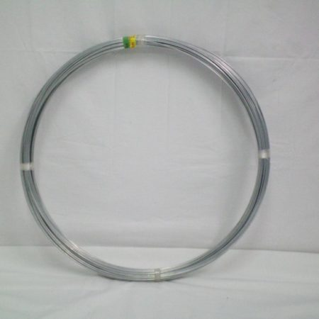 GALVANISED LINE WIRE - LWG315100