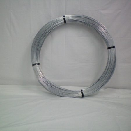 GALVANISED LINE WIRE - LWG315750