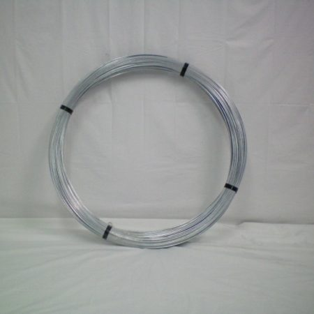 GALVANISED LINE WIRE - LWG4250