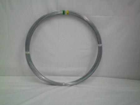 GALVANISED TIE WIRE - TWG2250