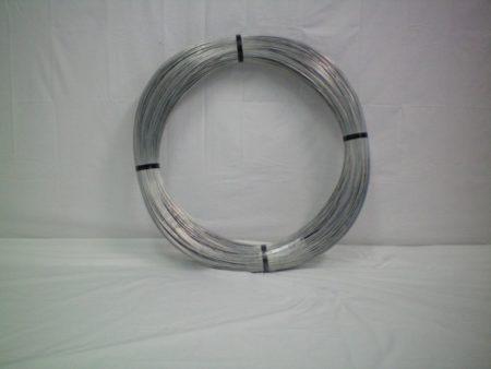 GALVANISED LINE WIRE - LWG251500HT