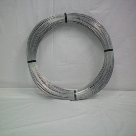 GALVANISED LINE WIRE - LWG251500HT