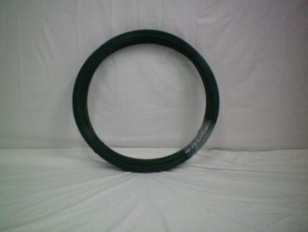 PVC LINE WIRE GREEN - LWP315375G