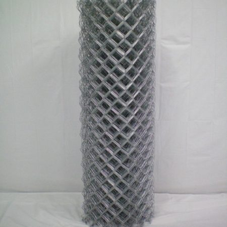50mm HEAVY GALVANISED CHAINWIRE - CWH502KK12