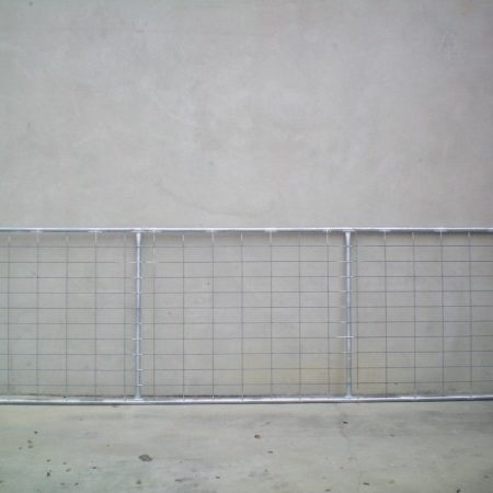 Mesh Farm Gates – Northwire – Wire Fencing Supplies